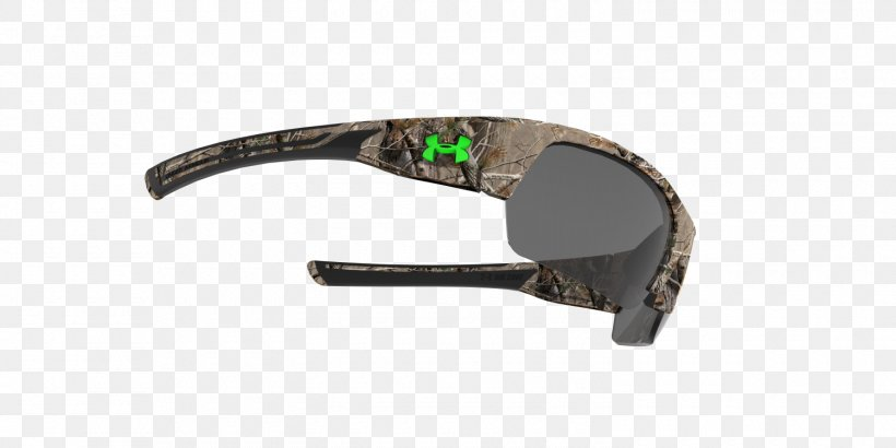 Eyewear Sunglasses Goggles, PNG, 1500x750px, Eyewear, Glasses, Goggles, Personal Protective Equipment, Price Download Free