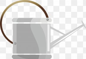 White Iron Kettle Element - Human Iron Metabolism Chemical Element Water Bottle PNG