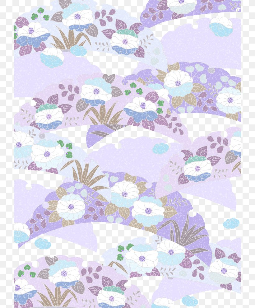 Japan Pattern Png 730x990px Japan Area Floral Design Flower