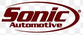 Car - Car Logo Chevrolet BMW Sonic Automotive PNG