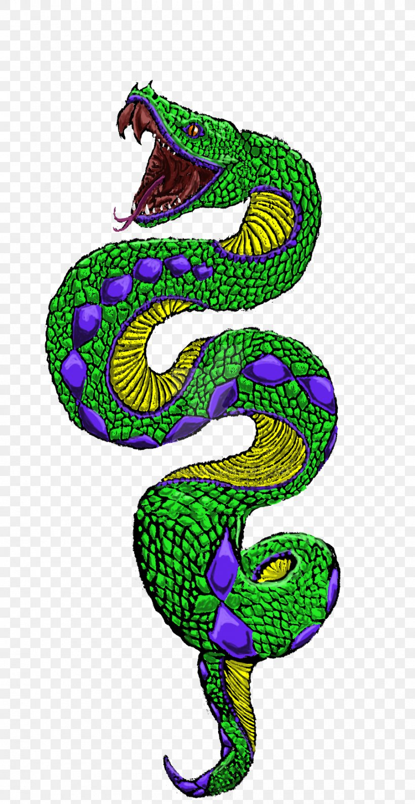 Cartoon Snake Clipart Free Download Clip Art Snake Clipart Transparent  Background Image Provided - EpiCentro Festival