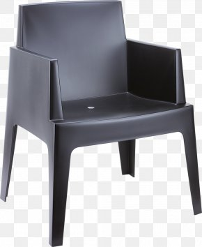 Plastic Chairs - Table Chair Garden Furniture Plastic Dining Room PNG