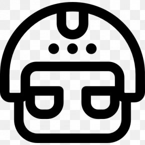 Virtual Reality - Virtual Reality Headset PNG
