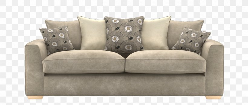Fabulous Loveseat Couch Sofa Bed Comfort Chair Png 1260X536Px Gmtry Best Dining Table And Chair Ideas Images Gmtryco