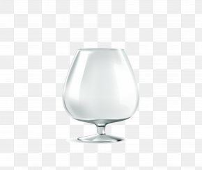 Glass Red Wine Cup Vector - Wine Glass PNG