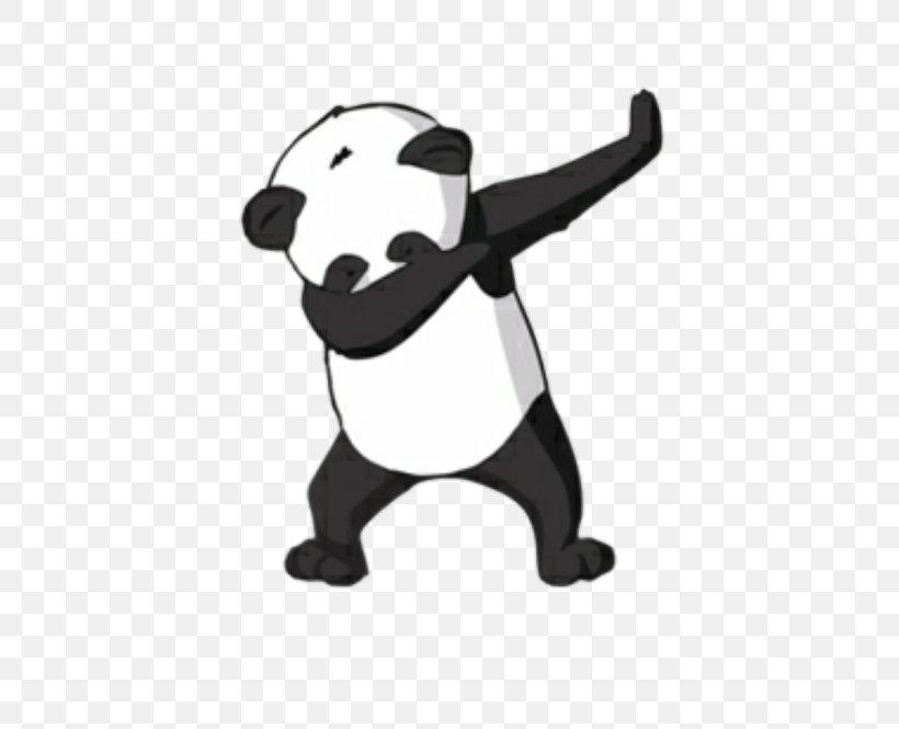 Giant Panda Baby Pandas Bear Desktop Wallpaper Png 489x665px Giant Panda Baby Pandas Bear Black And