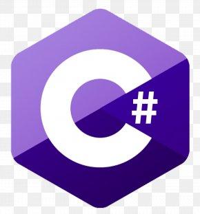 Studio - .NET Framework C# .NET Core Software Framework Mono PNG