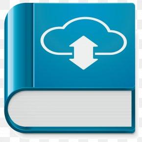 Cloud,cloud Computing,Big Data,icon - Cloud Computing Big Data Icon PNG