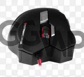 Computer Mouse - Computer Mouse Button Dots Per Inch Sensor Laser Mouse PNG