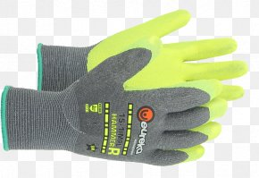 Cycling Glove Finger Eureka Quick Up 2-in-1 Cordless 96 Eureka! Silver Canyon PNG
