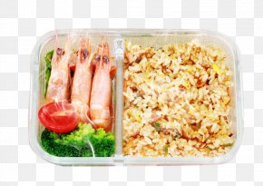 Glass Box For Lunch Work Lunch - Glass Lunchbox Bowl PNG