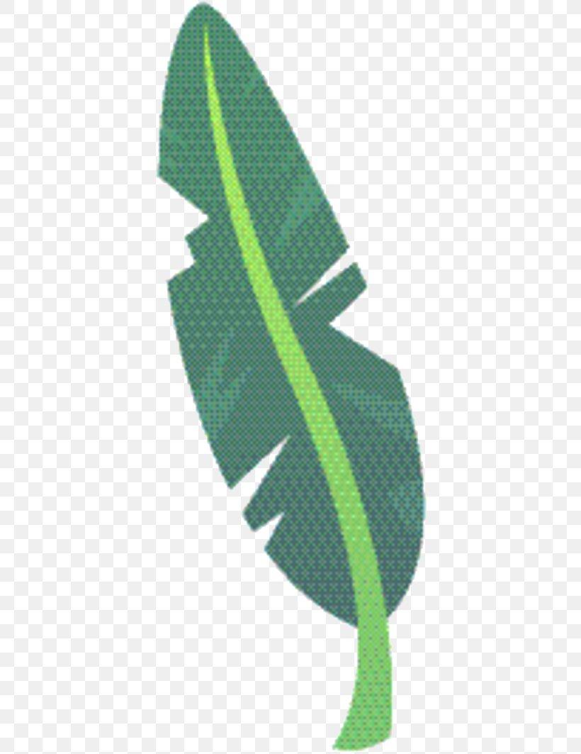 Green Leaf Logo, PNG, 397x1063px, Leaf, Green, Logo, Tie Download Free