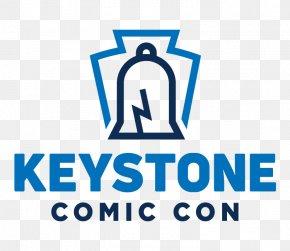 United States - New York Comic Con San Diego Comic-Con United States Comic Book Comics PNG