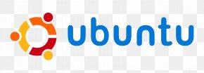 Logo Linux - Ubuntu Vector Graphics Editor Canonical Clip Art PNG
