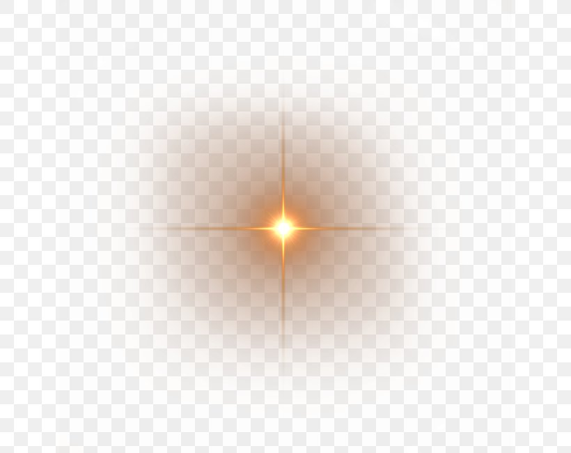 Light Luminous Efficacy Halo Lens Flare, PNG, 650x650px, Light, Color, Glare, Gold, Halo Download Free