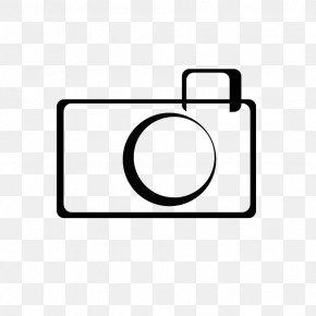 Camera Logo - Photography Logo Camera Clip Art PNG