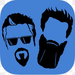 Fastingg - Richard Rawlings Fast N' Loud: Blood, Sweat And Beers Discovery Channel Gas Monkey Garage PNG