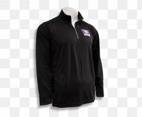 T-shirt - T-shirt Jacket Clothing Sleeve Backpack PNG