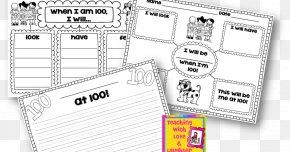 Teacher - Teacher Paper School Writing Education PNG