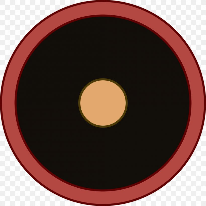 Compact Disc Maroon, PNG, 1000x1000px, Compact Disc, Maroon, Symbol Download Free