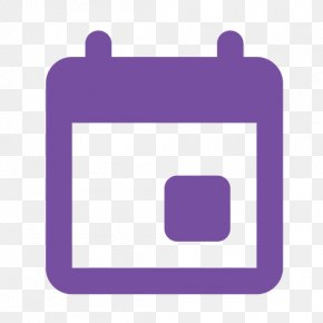 Icon Design User Interface PNG