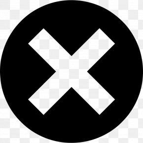 Symbol - Symbol Clip Art PNG