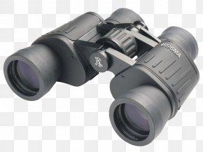 HD Binocular Telescope Black - Binoculars Canon EF 17u201340mm Lens Light Zoom Lens Telescope PNG