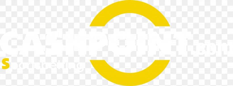 Brand Logo Emoticon Number, PNG, 3254x1204px, Brand, Emoticon, Logo, Number, Smile Download Free