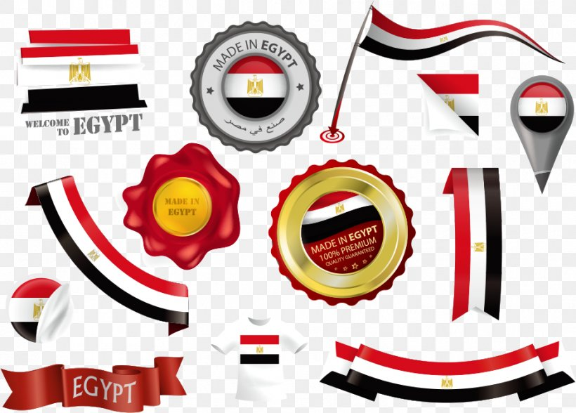 Flag Of Egypt Flag Of South Africa, PNG, 939x674px, Egypt, Brand, Clip Art, Flag, Flag Of Egypt Download Free