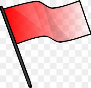 Red-Flag Cliparts - Flag Of The United States Free Content White Flag Clip Art PNG