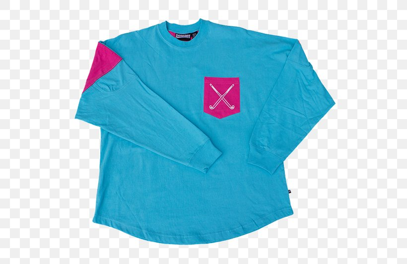 T-shirt Sleeve Turquoise, PNG, 600x532px, Tshirt, Active Shirt, Aqua, Azure, Blue Download Free