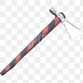 Axe - Tomahawk Tool Battle Axe Hatchet PNG