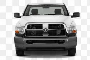 Dodge - 2016 RAM 1500 2018 RAM 1500 Ram Trucks Chrysler Dodge PNG