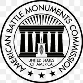 Memorial Museum Of Cosmonautics - American Battle Monuments Commission World War I Federal Government Of The United States United States National Cemetery System War Grave PNG