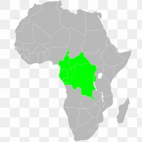 Western - Benin Western Sahara Member State Of The European Union Enlargement Of The European Union African Union PNG