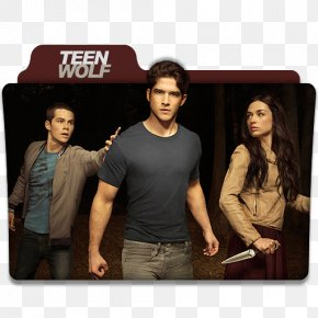 Season 2 'Teen Wolf' Season 6 Teen WolfSeason 3 Television Show MTVTeenager - Teen Wolf PNG