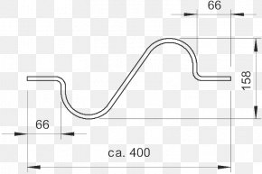 Three-piece Invitation - Meter Length /m/02csf PNG