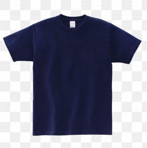 T-shirt - T-shirt Sleeve Supreme Clothing PNG