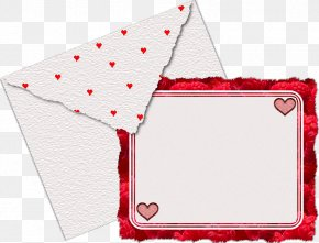 Valentine's Day - Valentine's Day Love 14 February Wish Birthday PNG