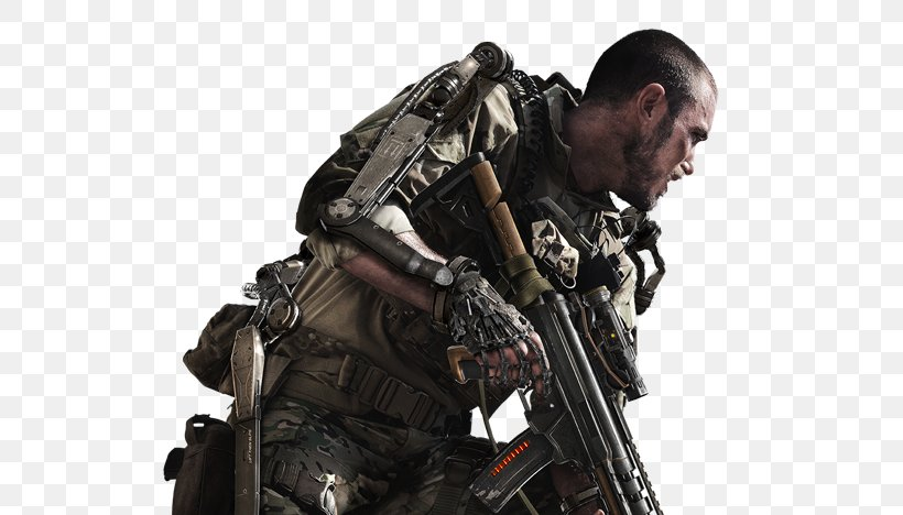Call Of Duty: Advanced Warfare Call Of Duty: Black Ops III Call Of Duty: Zombies, PNG, 544x468px, Call Of Duty Advanced Warfare, Action Figure, Call Of Duty, Call Of Duty Black Ops, Call Of Duty Black Ops Ii Download Free