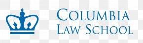 School - Columbia Law School Columbia University Logo Law College PNG