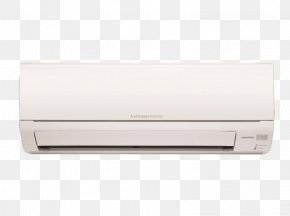 Mitsubishi Electric India Private Limited - Mitsubishi Electric Air Conditioner British Thermal Unit Automation Air Conditioning PNG