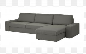 Brilliant Fainting Couch Foot Rests Chaise Longue Sofa Bed Png Beatyapartments Chair Design Images Beatyapartmentscom