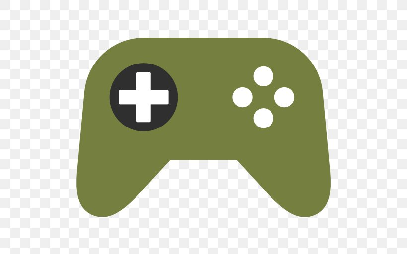 Emoji Video Game Game Controllers Android Handheld Devices, PNG, 512x512px, Emoji, Android, Android 71, Emojipedia, Game Download Free