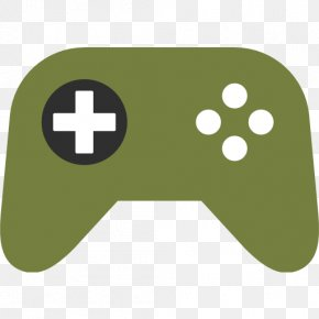 Video Games - Emoji Video Game Game Controllers Android Handheld Devices PNG