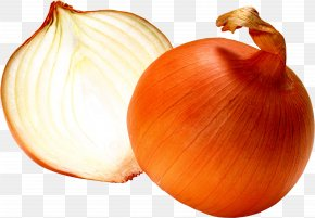 Onion Image - Liver And Onions Blooming Onion Computer File PNG