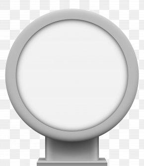 Vector Mirror - Mirror Raster Graphics PNG