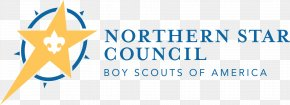 Boy Scouts Of America - Northern Star Council Organization Boy Scouts Of America American Red Cross Logo PNG