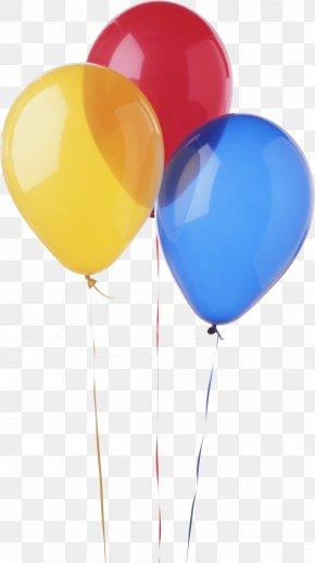 Balloons Image - Balloon Clip Art PNG