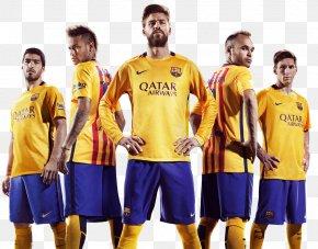 Fc Barcelona - FC Barcelona 2010 FIFA World Cup 2018 World Cup Barcelona 6-1 PSG Paris Saint-Germain F.C. PNG
